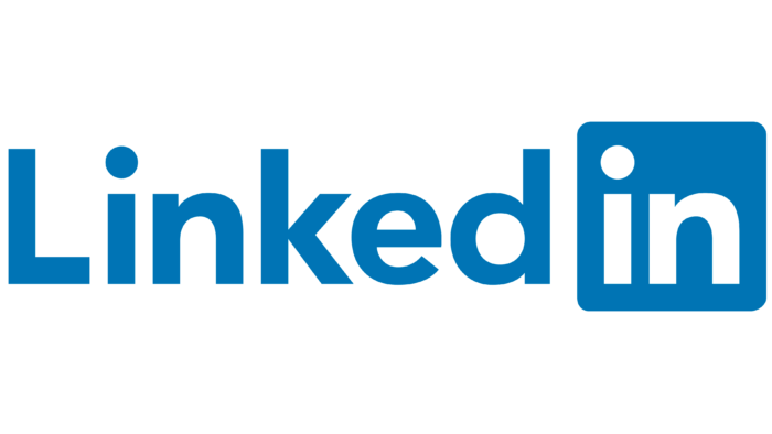 Tämän kuvan alt-attribuutti on tyhjä; Tiedoston nimi on Linkedin-Logo-700x394-2.png